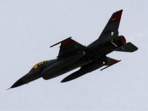 Sources: Egypt Bombing Libyan Islamists In Benghazi