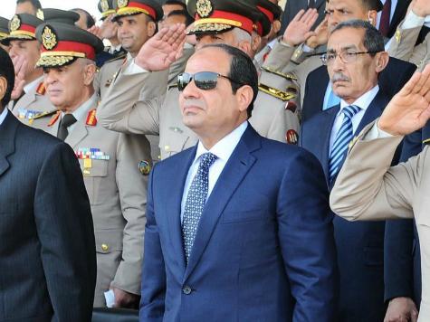 'Cold War:' Egypt Kept Secret Strikes Against Libya from US Due to 'Deep Distrust of Obama Administration'