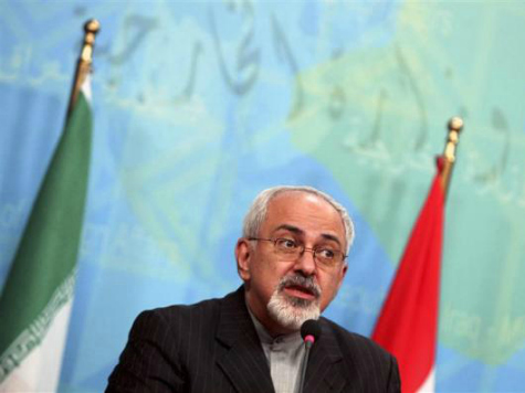 World View: Iran Will 'Roll Back' Its Nuclear Program Starting January 20