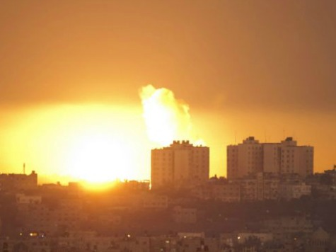 Hamas's Last Stand? 5 Reasons This Israel-Gaza War is Different