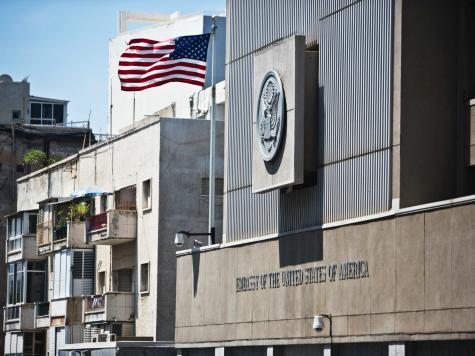 U.S. Acknowledges Al Qaeda Plot Against American Embassy in Tel Aviv