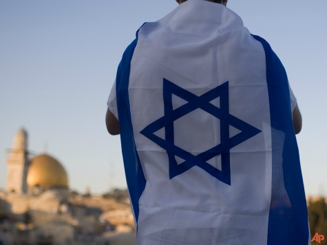 Poll: 77% of Israeli Arabs Prefer Israeli Rule to Palestinian
