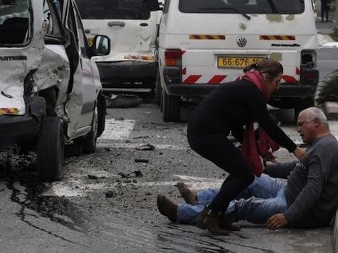 The BBC: Ignoring Jihadism Against Israel