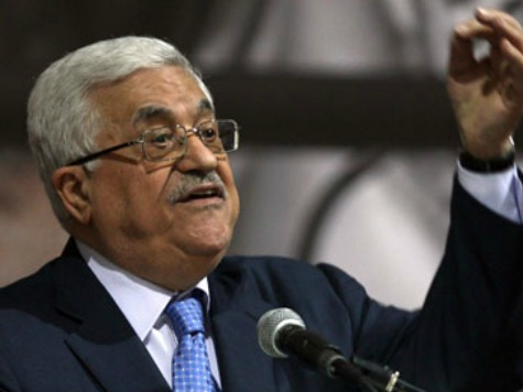 Palestinian Authority Walks Back Threat of Self-Dissolution
