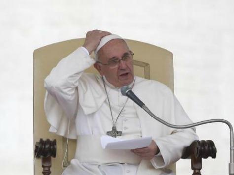 Pope's Skullcap Fetches $113,000 on Ebay