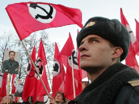 Ukraine Says 30 Pro-Russian Insurgents Killed