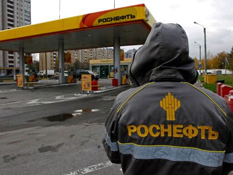 EU Promises to Help Ukraine's Gas Supply, US Warns Moscow Not to Use Gas as a Tool