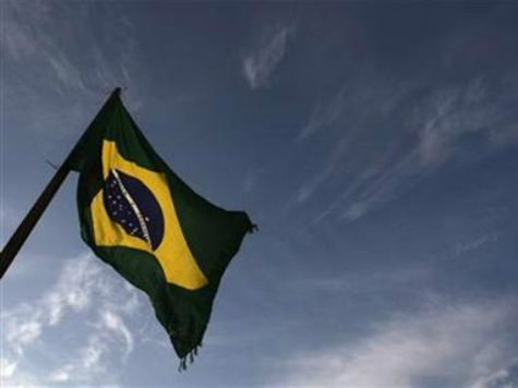 Incumbent Rousseff to face Neves in Brazil Run-off