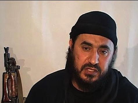Long-Dead Al Qaeda Leader Predicted Current Iraq Chaos