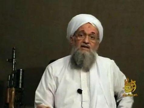 BBC: Al Qaeda Chief Launches South Asia Al Qaeda Wing