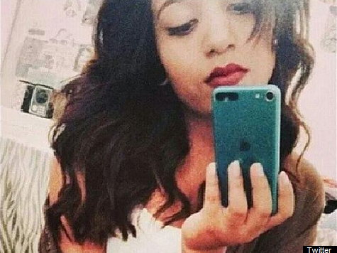 Girl Crushed to Death as Suspected DUI Plows Through Her Bedroom