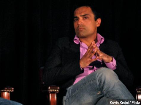 RadiumOne CEO Gurbaksh Chahal Fired After Alleged Brutal Atttack on Girlfriend