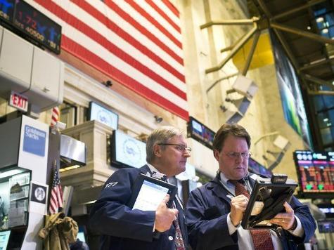 Twitter Stock Plummets Following Q1 Earnings, Worries Over User Growth