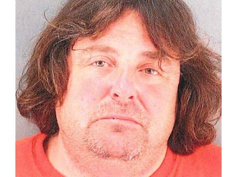 'Evil Elmo' Accused of Spewing Anti-Semitic Barbs Around San Francisco