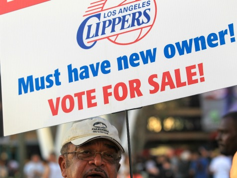 California Assembly Candidate Wants to Move Clippers to Orange County