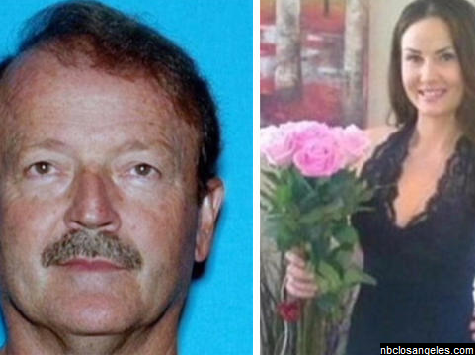 Former Fire Chief Accused of Stabbing Girlfriend over Sex Tape Scandal