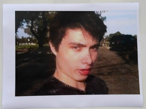 UK Guardian: Elliot Rodger Killed Because of 'Misogyny,' Not Mental Illness