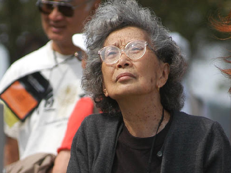 Japanese-American Activist Who Won Reparations for Internment (by FDR) Dies