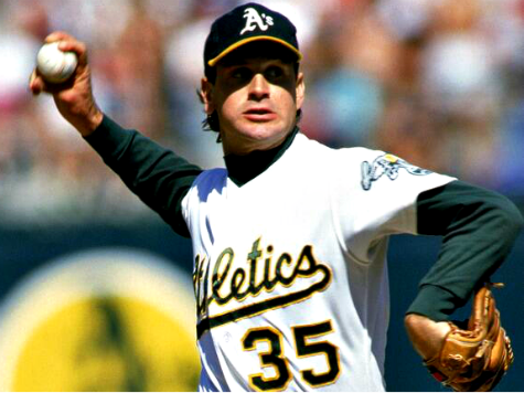 1990 Cy Young Winner Bob Welch Dead at 57