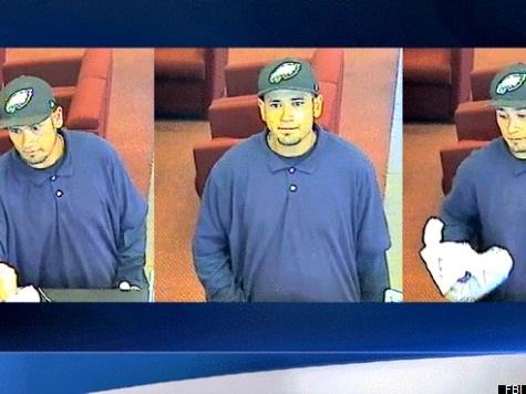 'Hypnotist Bandit' Linked to Manhattan Beach Bank Robbery