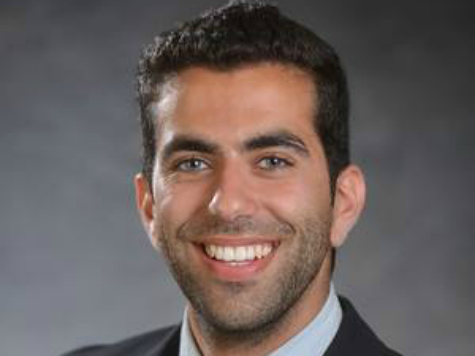 UCLA Israeli Regent-Designate Targeted by Palestinian Activists with Campaign Finance Allegations