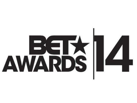 Violence Erupts at Clubs After BET Awards
