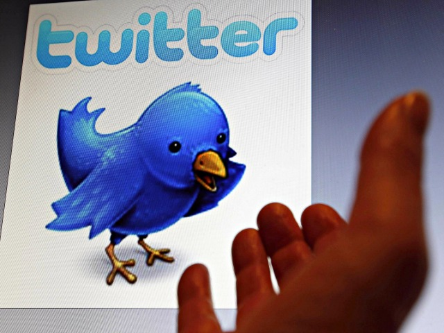 Twitter Sued for Age Discrimination