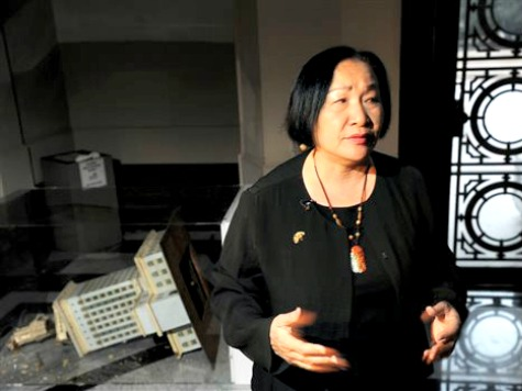 Oakland PD 'Unable to Determine' Whether Mayor Quan Used Cell Phone During Car Crash