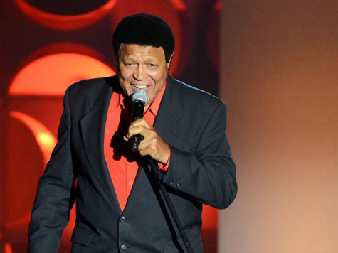 Penis App Dispute: Chubby Checker and Hewlett Packard Settle Law Suit