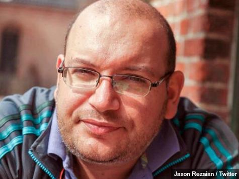 Native California Journalist, Wife Arrested in Iran
