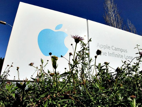 Judge Indicates Apple Conspired to Defraud Billions from Tech Workers