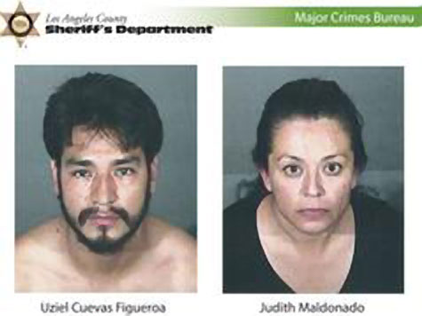 Exclusive: Alleged L.A. Kidnappers Are Illegal Aliens–One Deported 3 Times