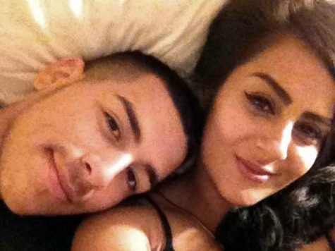 Selfie Could Hold Picture-Perfect Clue to California Burglary Suspects' Identity