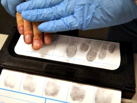Crimes Unsolved as LAPD Struggles with Fingerprint Backlog