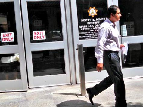 DUI Charges Diminished, Delayed for Lawmaker Ben Hueso Until After Nov. Election