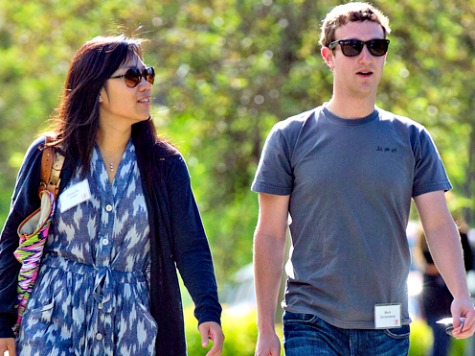 Zuckerberg's Home Improvement Irks Neighbors, 'Under Siege' in Own Homes