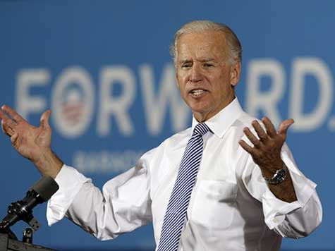 Carole King to Serenade Biden, Pelosi at Beverly Hiils Fundraiser for Dem Women