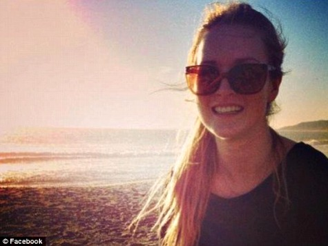 San Diego State Freshman Dies of Meningitis, 400 Others in Close Contact Tested