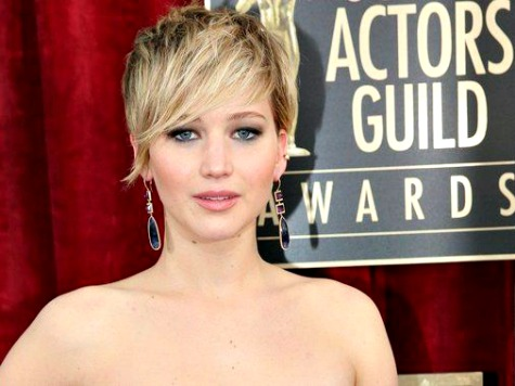 JLaw Slams Perez Hilton: He Only Took My Nude Photos Down Because 'People Got Pissed'