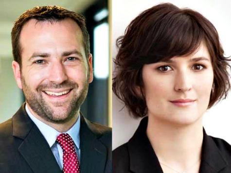 The Final Report: Ben Allen vs. Sandra Fluke