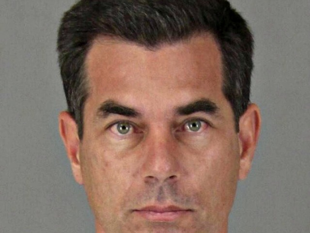 Injured Cheerleaders Sue Former Murrieta Mayor after Alleged DUI Crash
