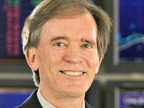 Did Bill Gross Make $290 Million Bonus at PIMCO with Lousy Performance?