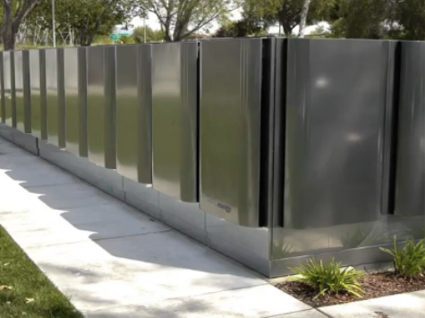Surprise in Delaware: Bloom Energy's 'Green' Fuel Cells Need Sulfur Filters