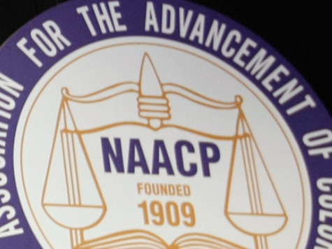 Sacramento NAACP Leader Prepares Excuses for Ferguson Violence