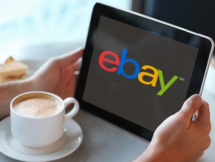 eBay May Dump 3,000 Jobs in PayPal Spin-off