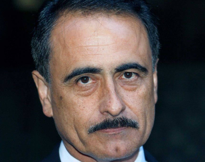 Ex-L.A. Councilman Alarcon Latest to Be Jailed For Lying About Residency