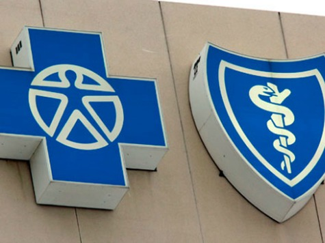 BlueShield Sued Over 'Misrepresentation' on Obamacare Exchange