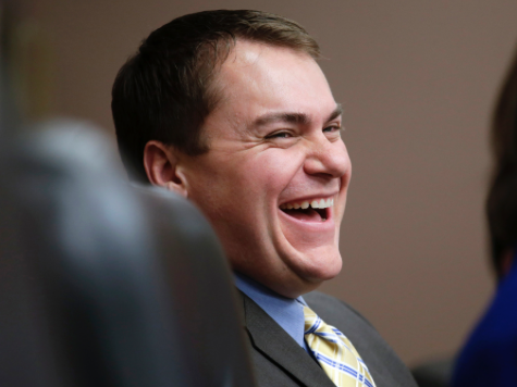 Former DeMaio Deputy Campaign Manager Backs Harassment Accuser