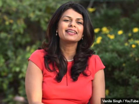 Are Democrats Helping Republican Singh in Silicon Valley Race?