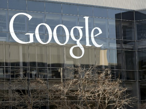 Google Apologizes to Latino Group for Lack of Diversity